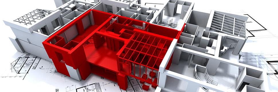 projectos segurança incêndios edifícios